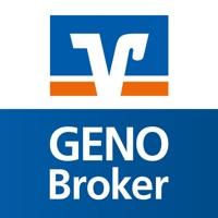 geno broker bitcoin)