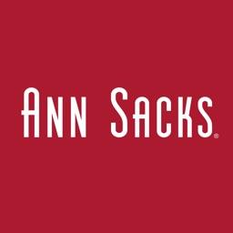 ANN SACKS Literature