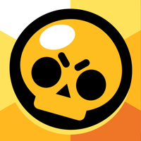 App Icon Brawl Stars