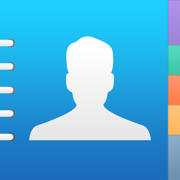 Contacts Journal CRM