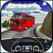 越野山地长途公共汽车驾驶模拟器 2017