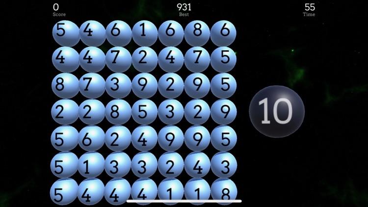 World of Orblez screenshot-8