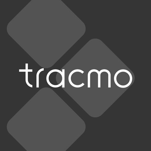tracMo