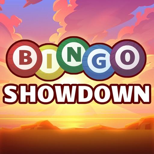 Bingo Showdown -> Bingo Live!