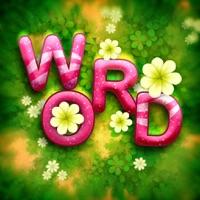 Word Guru - Puzzle Word Game Hack Online Generator  img