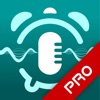 Sleep Recorder Plus Pro - iPhoneアプリ