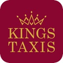 Kings Taxis