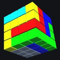 Codes for Cube Loop Hack