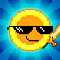 Codes for Coin Heroes : Idle RPG Hack