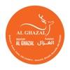 ALGHAZAL ROASTERY