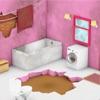 家の修復 - iPadアプリ