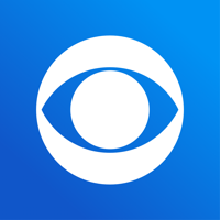 CBS - Full Episodes & Live TV - CBS Interactive Cover Art