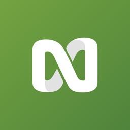 nTask