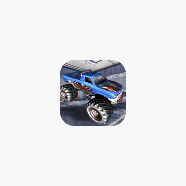لعبة حرب صقور العاب سيارات على App Store