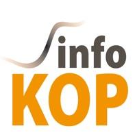 infoKOP