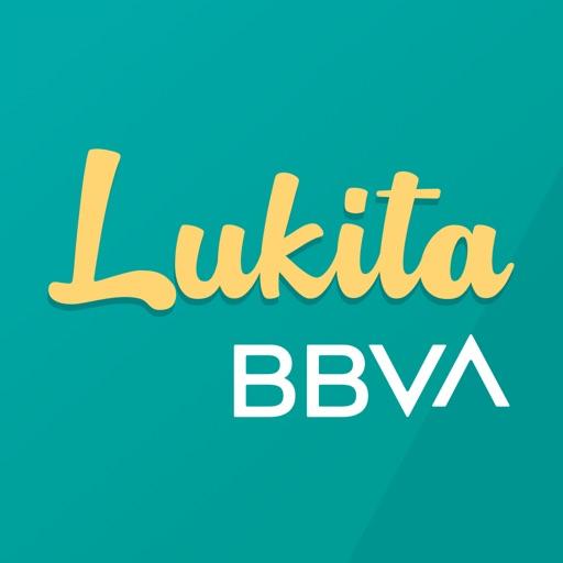 Lukita