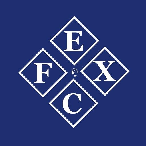 ECFX Barter Bank