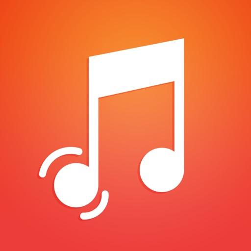 Music Remixer iOS App