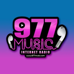 977Music.com Internet Radio