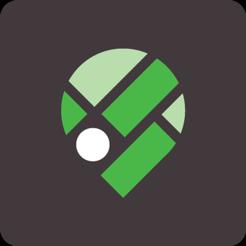 Wiuz Mobile dans l'App Store