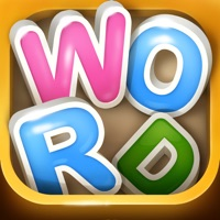 Codes for Word Doctor - Connect Letters Hack