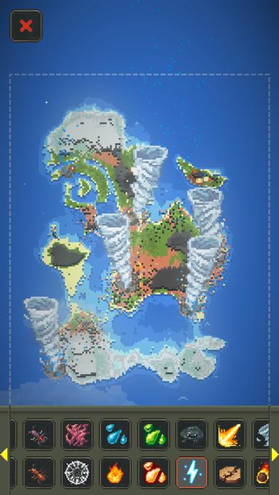 WorldBox - God Sandbox screenshot 5