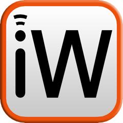 iWoofer Pro