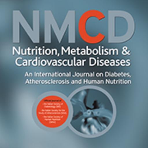 NMCD icon