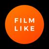 Filmlike