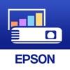 Epson iProjection - iPhoneアプリ