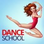 Storie della scuola di danza icon