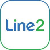Line2 app review