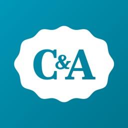 C&A Loja Online: Moda, Roupa
