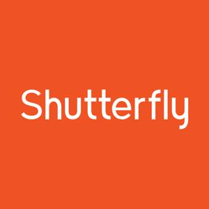 Shutterfly: Prints & Gifts Photo & Video app