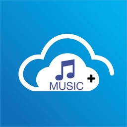 uMusic & Cloud File Manager