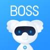 考拉boss-智能餐饮