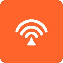 Ícone do app Tenda WiFi