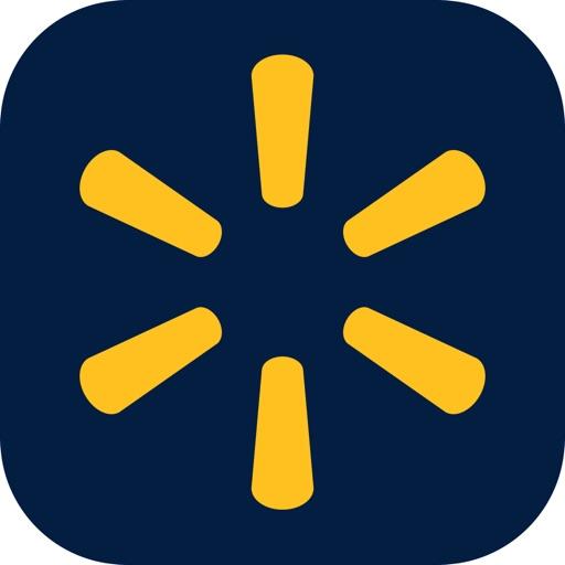 Walmart - Save Time and Money image
