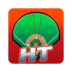Hitters Track