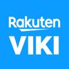 Viki: アジアのテレビドラマ & 映画