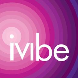 iVibe: Vibrating Vibe Massager