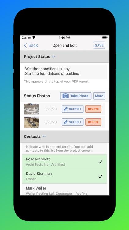 ArchiSnapper 5 screenshot-5
