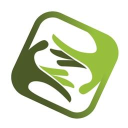 Apmot- Home and Corporate serv