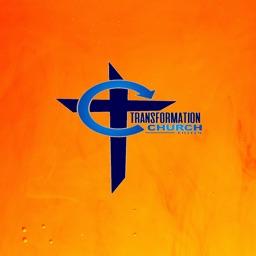 Transformation Church Killeen