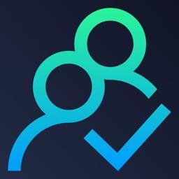 Followers: Tracker & Reports+
