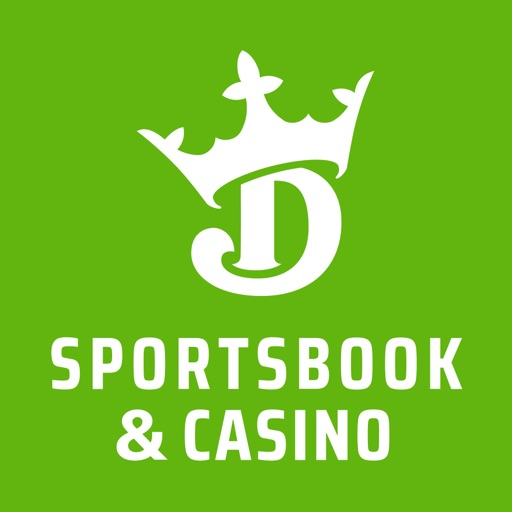 DraftKings Sportsbook & Casino free software for iPhone and iPad