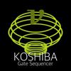 iceWorks, Inc. - Koshiba - AUv3 Plugin Effect アートワーク