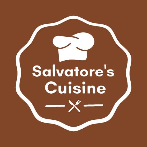 Salvatore's Cuisine