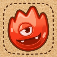 Monster Busters:Match 3 Puzzle free Moves hack