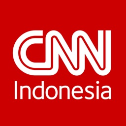CNN Indonesia - Latest News